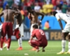 Ghana-Uganda preview: Appiah's men desperate to move on from wage dispute