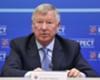 UEFA investigating 'sin bin'