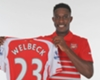 The Dossier: Welbeck at Arsenal