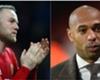 Henry advises Rooney over China