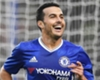 GAMING: Chelsea will profit with Pedro