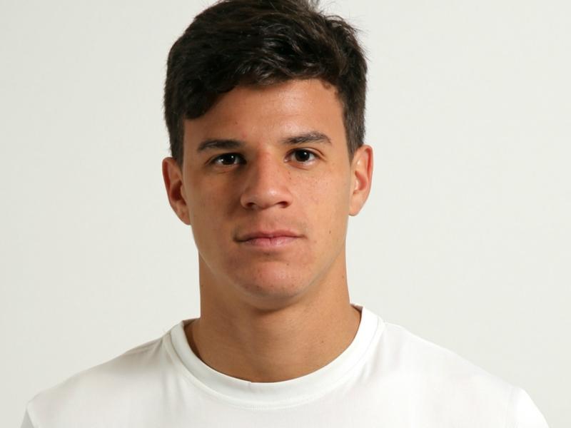 RUMEUR - Augusto Galván au Real Madrid