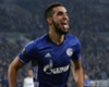 Borussia Monchengladbach 2 Schalke 2 (3-3 agg, Schalke win on away goals): Bentaleb penalty sends visitors through