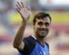 Chris Wondolowski has no interest in MLS job opportunities once playing career ends