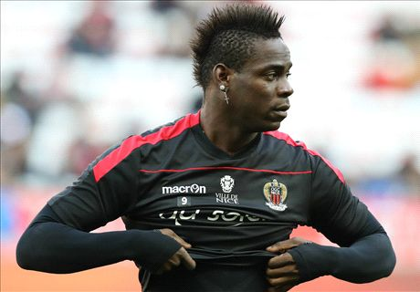 Super Mario's World: Tough week but Balo still has his tongue!