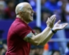 Sampaoli tells Sevilla to learn from Real Madrid errors in 'most important game of the year'