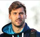 LLORENTE: Chelsea target takes them on