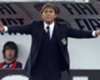 Is Conte too biased with Juve players?