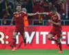 Belgium 2-0 Australia: Witsel and Mertens on the mark