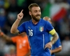 De Rossi: I never criticised Balotelli