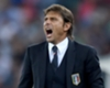 'Special' Italy can achieve - Conte