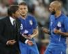 Italia, 7 attaccanti in cerca di goal
