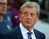 Hosting Euro 2020 final can inspire England's youth - Hodgson