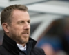 'Leicester job an amazing opportunity' - Rowett pitches to replace Ranieri