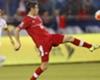 D.C. United signs Canadian defender Maxim Tissot