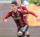 GALARCEP: Atlanta's big debut and MLS talking points
