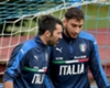 """Buffon: """"Er komen er geen 1000 bij"""""""