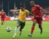 Player Ratings: Belgium 2-0 Australia