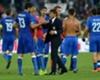 Giaccherini Optimistis Italia Sukses Bersama Conte
