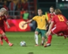 What we learned from Belgium 2-0 Australia: Socceroos need more control