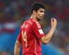 Silva: We're still gelling with Costa
