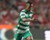 Luis Nani Pemain Terbaik Sporting Lisbon Tahun Ini?