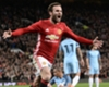 Mata: EFL Cup is important