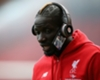 Aulas: Lyon rejected Sakho signing