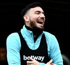 Snodgrass explains Barca trial rumours