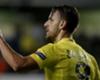 Ersun Yanal Trabzonspor'a Soldado'yu istiyor