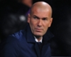 Zidane: Teams step up against us