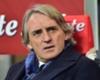 Mancini denies Leicester talks