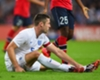 Cahill set to be fit to face Switzerland