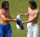 Amical, L'Uruguay bat le Japon (2-0)