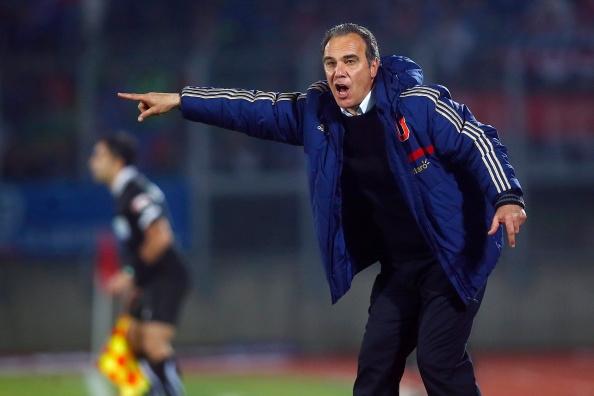 """Lasarte: """"No tengo problemas en pagar una entrada para ver a Colo Colo"""" (goal.com) 452694_heroa"""