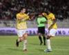 No pressure for Selangor's Mineiro