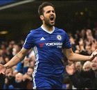 INGLATERRA: Chelsea sigue firme en la punta