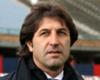 """Cagliari, Rastelli si sbottona sulla formazione: """"Sau dal 1', Han potrebbe giocare"""""""