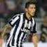Marrone vuole giocare, la possibilità Sampdoria lo intriga. Ma non è la sola...
