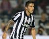 Imprevisto in casa Juventus, lesione muscolare per Marrone