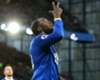 Fantasy Football: Lukaku, Vardy & Dawson lead Goal's Fantasy Team of the Week