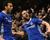 Milan preparing move for Fabregas