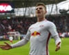Werner called into Germany squad