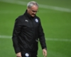 Ranieri sacking 'worth it' - Leicester chief