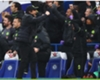 Conte: We still need 29 points