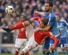 Rene Adler: Kekalahan Telak Dari Bayern Munich Tak Bisa Diterima
