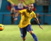 Diego Tardelli: I offer new Brazil another dimension