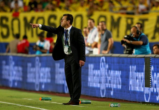 Five talking points from Brazil's victory over Colombia