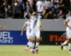 Los Angeles Galaxy 6-0 Colorado Rapids: Hosts cruise to fifth straight win
