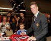 Milan, Juve und Roma gefordert